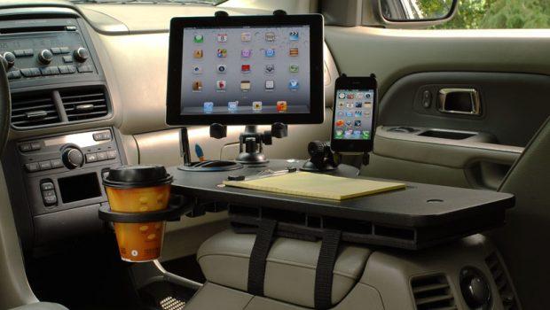 mobile-office-setup