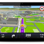 Navigation Made Easy: What to Look for in a New GPS