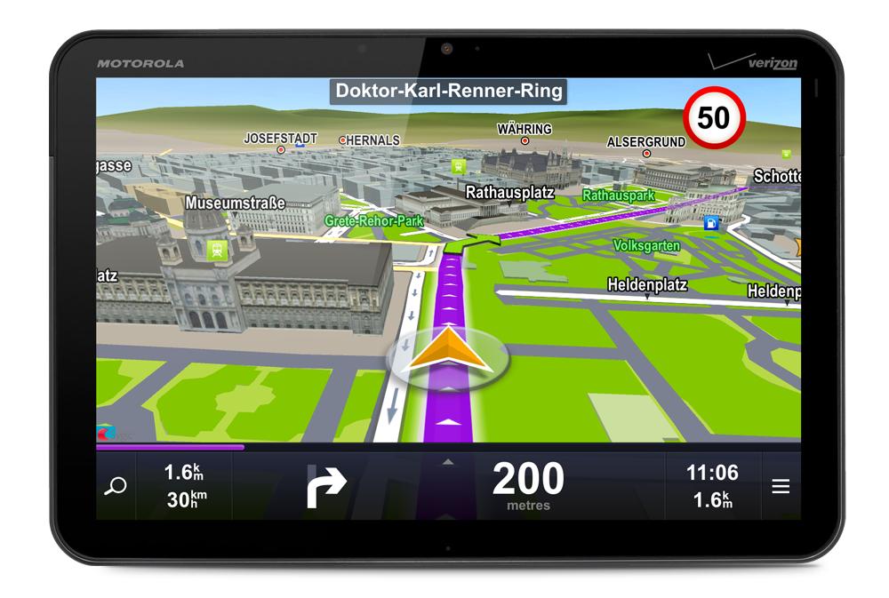 скачать карту украины на навигатор бесплатно без регистрации