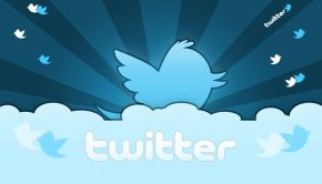 twitter_style_Blue_bird_HD_wallpaper