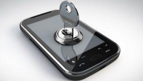 unlocked-gsm-phone