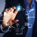 Business Technology Trends That Are Here to Stay