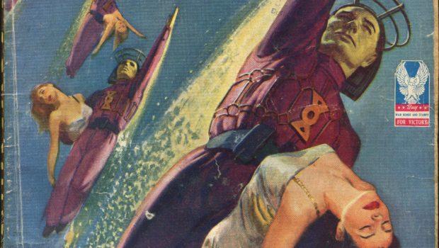 Astonishing-Stories-February-1943