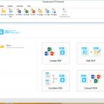 Editing PDF with Wondershare PDFelement – a worthy Adobe Acrobat alternative