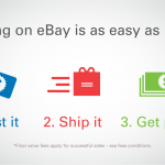 Grow Your eBay Profits With These 4 Proven Tips
