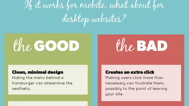 Hamburger-Icon-Desktop-Infographic
