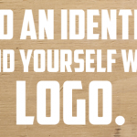 Tips to design a logo which will last for centuries!