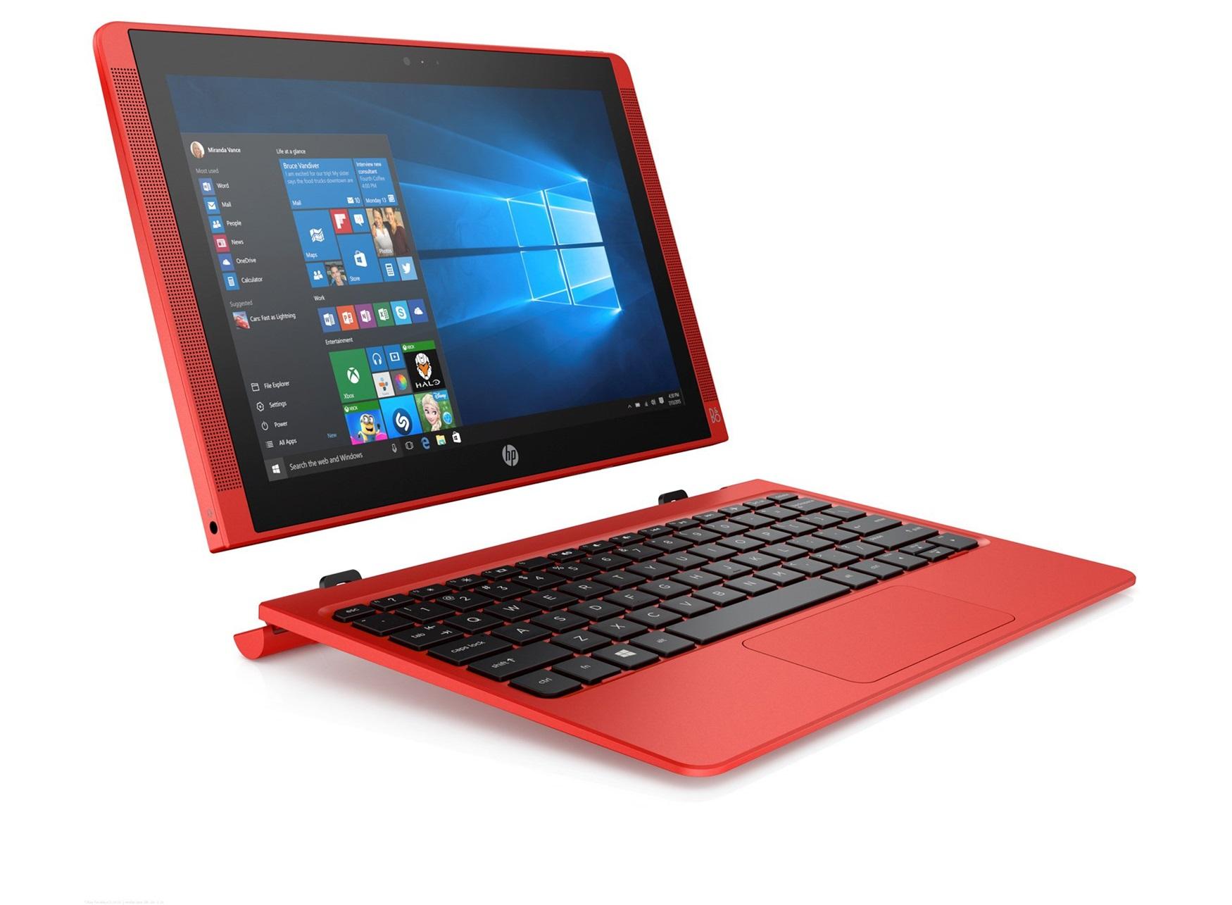 Affordable Laptop For Graphic Design Reddit