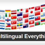 Check These Awesome WordPress Translation Plugin 2016 for multilingual websites