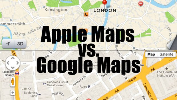apple-maps-google-maps