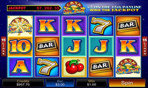 2013 в легальное казино россии