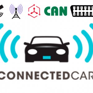 connected-car
