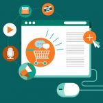 6 Benefits of Astonishing Content For eCommerce