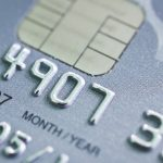 How Migration to EMV Technology Affects Your Business