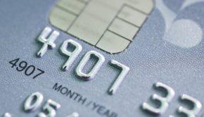 emv-card-image