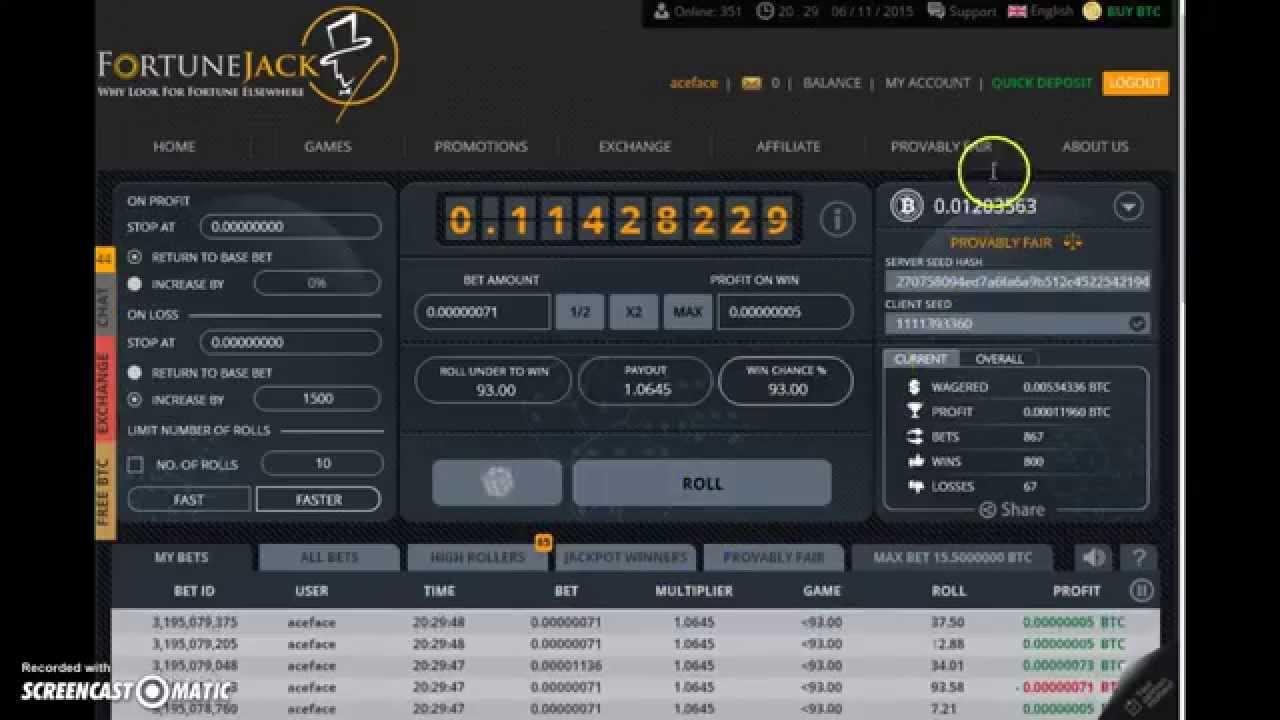 fortunejack-bitcoin-casino-gameplay.jpg