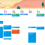 Few Cunnings of Google Calendar You Ought to Know