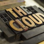 How to Solve the Biggest Problems With Cloud ERP software