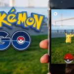 Pokemon Go – First virtual game in the world