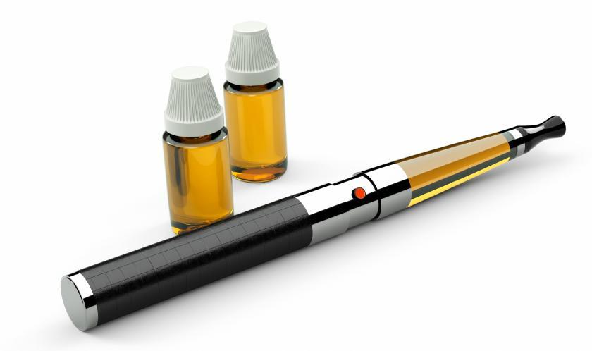 9 Tips to Maintain Your E-Cigs and E-Liquids Techno FAQ