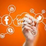 Social Media Monitoring Tools for PR, Marketing, and Competitive Intelligence