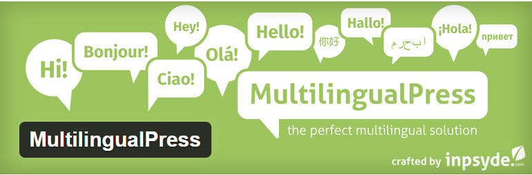 multilingual-press