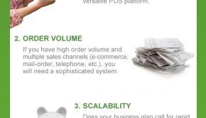ncr-8ways-pos-infographic-2