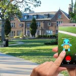A parent's guide to the risks of Pokémon Go