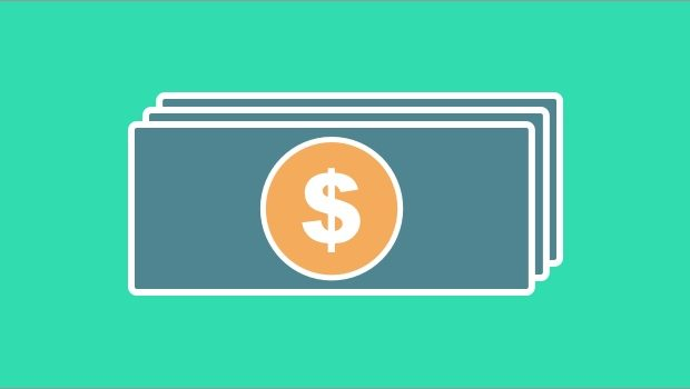 web-design-pricing-strategies