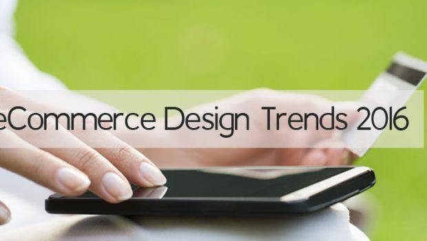 1-title-image-ecommerce-website-development