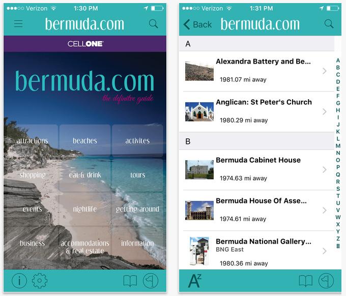 Bermuda_com