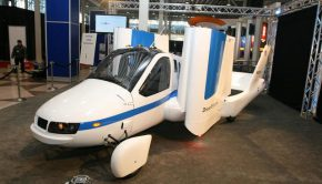 flying-cars-1