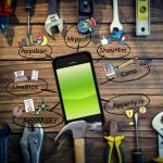 10+ Mobile App Development Tools to Build Apps Faster Than Before in 2016