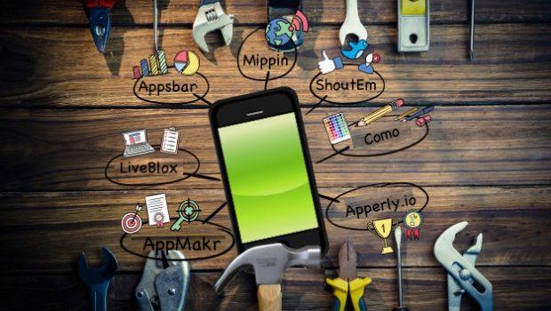 mobile-app-development-tools-2016