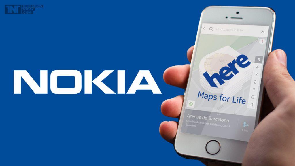 Best Gps Iphone Tracker App