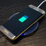 Uses and Benefits of Wireless Charging in smart phones