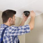 Amazing Facts about Security Cameras