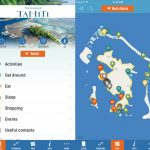 5 Travel Apps for Exploring Exotic Islands