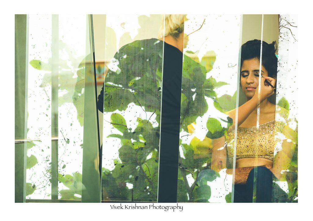 candidweddingphotography1