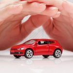 Tips to Choose the Best Car Insurance for You