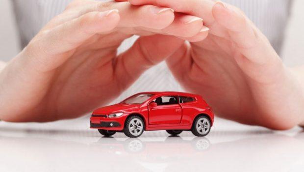 Best Car Insurance Companies Uk
