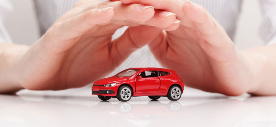 Car Insurance Cost Pakistan