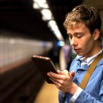Easing Your Daily Grind: Top Free Android Apps for Frazzled Commuters