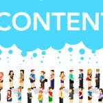 How to Design Content for User Experiences or Links?