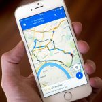 iWonder Where iAm: Top iPhone GPS Apps Available Today