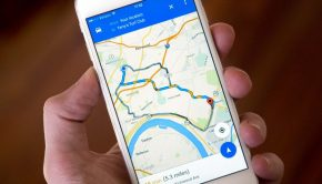 google-maps-routing-iphone6-hero