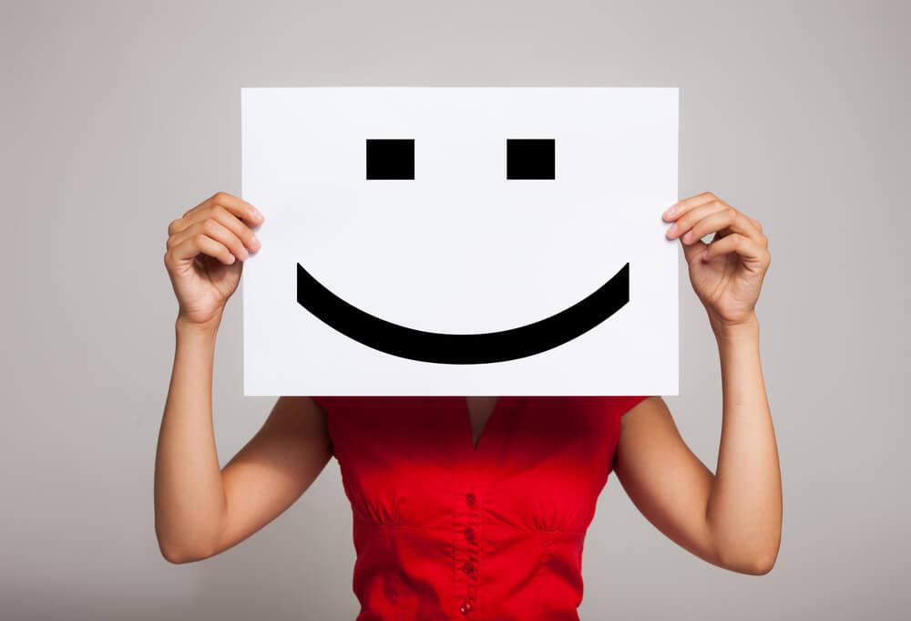 Customer Service Focused Resume