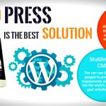 Why WordPress is a great choice for eCommerce web development
