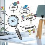 SEO Tips For An Improving and Fast-Growing Solopreneur Marketing