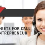 10 cool Gadgets for call center entrepreneur